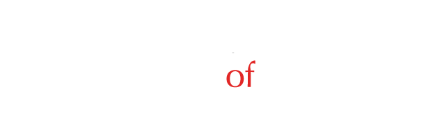 Bridge of Power Outreach Ministries Logo